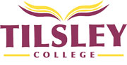 Advert: - Tilsley College